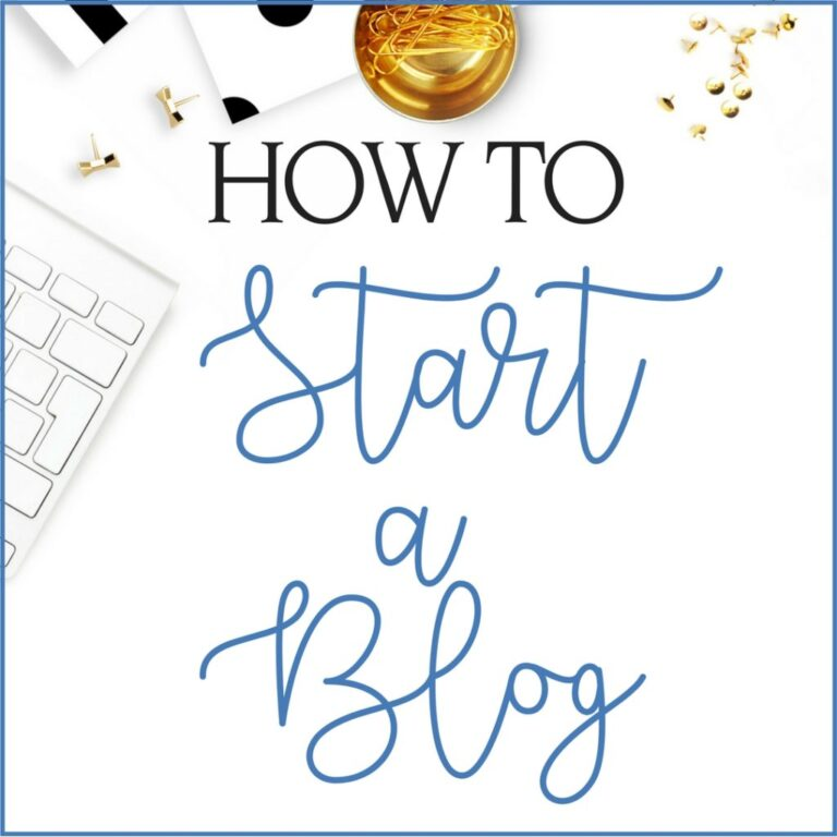 how to make money with a blog