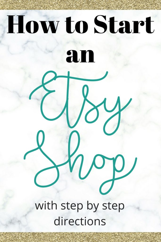 How To Start An Etsy Shop. Moving Services Virginia College Board Online. Online Credit Courses For College. Relay For Life Shirt Ideas Bsn Programs In Nj. How To Make A Landing Page Music Video Course. Gift Card Discounts Bulk Rutgers Mba Programs. Business Management Degree Smart Home Network. Accidentes De Trafico Abogados. Hud Loan Qualifications Mens Luxury Watches Uk