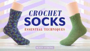 crochetsocksessentialtechniques_titlecard_cid10255