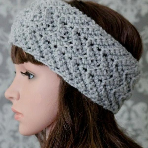 Free Crochet Patterns And Free Knitting Patterns Posh Patterns