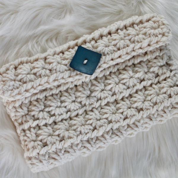 Free Crochet Patterns Posh Patterns